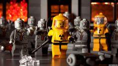 Zombie Wallpaper, Lego Wallpaper, Cool Wallpaper, Lego Zombies, Apocalypse Survival, Zombie Apocalypse, Best Zombie, Chandler Riggs, Let's Pretend