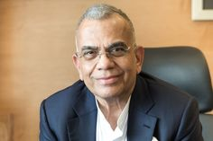 As Sobha Group's founder and Chairman, Menon has essentially spearheaded the growth and development of the Sobha brand for over 40 years now, and he continues to do that to this very day. Business Leaders, Passion