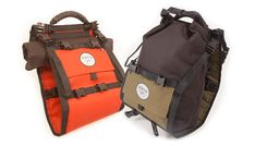 Bike panniers made in France. Bike Panniers, Cycling, Backpacks, France, Bags, Molle Pouches, Bicycle Kick, Accessories, Handbags