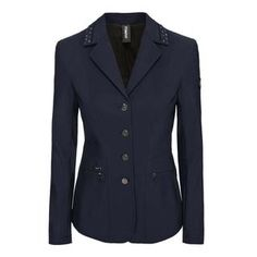1f503486f1b 16 Best Pikeur Autumn Winter 2017 Collection images