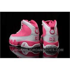 190ba9d2701c2a Air Jordan 9 Low Black White Release Date Sneaker Bar Women 2016 Lady