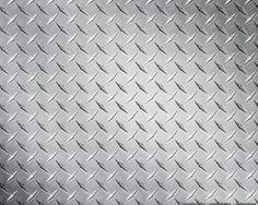 ???????? aluminum, texture, background, download, aluminum texture background