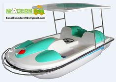 modification fiberglass boats from inboard engine to outboard E-mail:modern92x@gmail.com