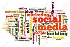 Calgary Social Media Management Company Increase Your Social Media Presence Facebook Business, Facebook Marketing, Internet Marketing, Reputation Management, Management Company, Youtube Advertising, Instagram Advertising, Article Writing, Business Pages