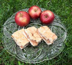 Cooking Recipes, Apple, Fruit, Food, Apple Fruit, Chef Recipes, Essen, Meals, Eten