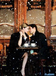 ...e o dia inicia Com a alegria De sua companhia Com o sabor Daquele seu beijo Do nosso beijo... ♐αηιѕα (Direitos de Autor Reservados)