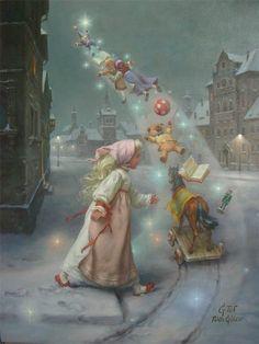 Belles images de Noël                                                                                                                                                                                 Plus