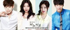 pinocchio korean drama - Penelusuran Google