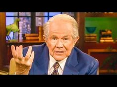 TYT Cenk and Ana explain how hilarious:  Pat Robertson Explains How Gays Will Destroy America