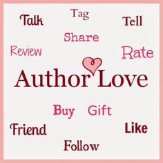 5 Simple Ways to Support the Author YouLove