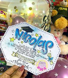 25th Birthday, Diy Birthday, Birthday Gifts, Weird Gifts, Diy And Crafts, Doodles, Instagram, Lettering, School