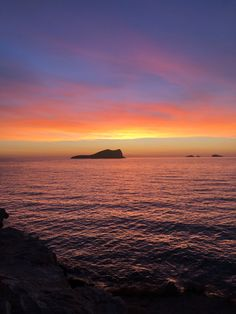 Ibiza, Aesthetic Pictures, Overlays, Destinations, Journey, Celestial, Sunset, Places, Travel