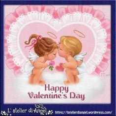 https://latelierdiangel.wordpress.com/2017/02/14/feliz-dia-del-amor-y-la-amistad/ #Dios #God #AngelesyArcangeles #valentines #LlamaVioleta #HappySanValentineday #FelizSanValentine #princessaki09