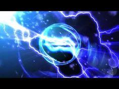 LIGHTNING ORB - 4K Special Effect for Video Editors #AAVFX - YouTube Moving Backgrounds, Cool Backgrounds Wallpapers, Free Video Background, Iphone Background Images, Ying Y Yang, Motion Images, Blue Aesthetic Pastel, Beautiful Fantasy Art, Game Character Design