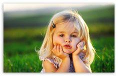 #Baby Am i cute?
