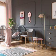 Combo Design is officieel dealer van Kloq collectie ✓Kloq wand klokken makkelijk te bestellen ✓ Verschillende varianten verkrijgbaar ✓ 1-3 werkdagen levertijd ✓ Pastel, Design, Home Decor, Cake, Decoration Home, Room Decor, Home Interior Design, Crayon Art