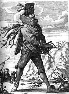 Il Capitano - Wikipedia, the free encyclopedia