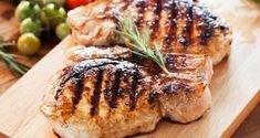 Πιροσκί Appetizer Recipes, Appetizers, Food Hacks, Finger Foods, Grilling, Pork, Turkey, Chicken, Meat