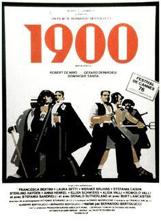 Bernardo Bertolucci, Donald Sutherland, Lancaster, Betta, Cannes, Movie Posters, Movies, Films, Film Poster
