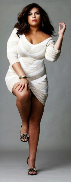 73 Best Curvy Cool Images Beautiful Curves Beautiful Women Ballerina