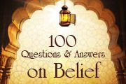 The Battle of Uhud | Questions on Islam