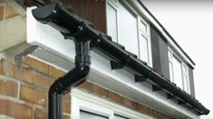 Dublin City Gutter Reliable and Trusted Gutter Repairs Dublin Gutter Repairs Dublin and Installations Affordable Roofing, Retirement Properties, Fascia Board, Bathroom Cladding, Bungalow Exterior, Skirting Boards, Dublin City, Roof Tiles, Protecting Your Home