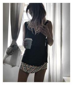 Boho Shorts, Mini Skirts, Dresses, Design, Women, Fashion, Vestidos, Moda, Fashion Styles