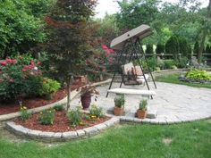 Gettysburg Garden Club honors the Yard of the Month     http://www.atozhomeupgrades.com/category/yard-and-garden/page/204/