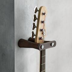 guitar holder  | CB2