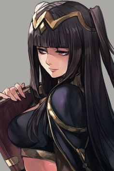 See more 'Fire Emblem' images on Know Your Meme! Rhajat Fire Emblem, Fire Emblem Games, Character Art, Character Design, Character Ideas, Fire Emblem Characters, Nintendo Characters, Baguio, Beautiful Anime Girl