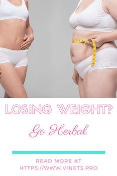 perte de poids réussie après lexapron