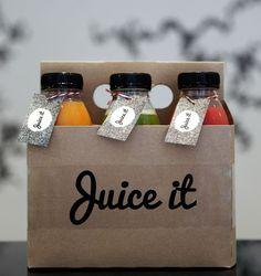 Jus Juice it http://www.vogue.fr/mode/shopping/diaporama/la-liste-de-cadeaux-de-noel-de-suzanne-koller/24463#jus-juice-it