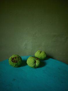 green http://myriambalay.fr