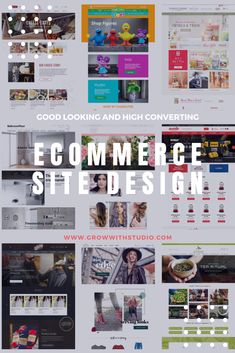 We've helped businesses increase their revenue on average by in their first year with us! Ecommerce Website Design, Website Design Services, Social Media Branding, Social Media Design, Email Marketing Design, Competitive Analysis, Increase Sales, Web Layout, Online Advertising