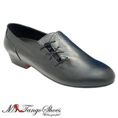 13 Best Men s Dance shoes images  fff39375ab3