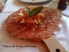 Don Francesco, Italian Food. Best Italian Restaurant Vancouver