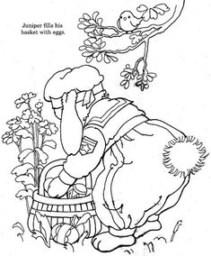 coelho-cesta-ovos