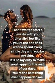 Soulmate Love Quotes, True Love Quotes, Love Quotes For Her, Romantic Love Quotes, Love Yourself Quotes, Love Poems, Cute Quotes, Promise Quotes, Qoutes About Love