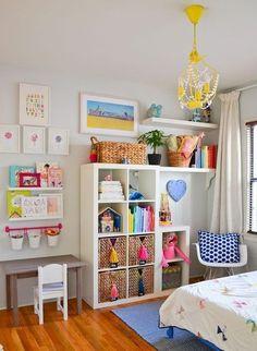 Kids Bedroom Storage, Kids Bedroom Furniture, Modern Furniture, Furniture Design, Toddler Furniture, Ikea Bedroom, Bedroom Organization, Bedroom Kids, Furniture Storage