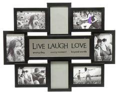 128 Best Livelaughlove Images Live Love Bricolage Live