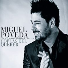 "Flamenco Amazing spanish flamenco singer Miguel Poveda in his own show ""Coplas… Music Express, Romance, My Favorite Music, Youtube, Musicals, The Past, Singer, Feelings, Fictional Characters"