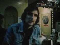 The Family BBC 1974 Documentary