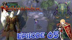 Spinward Rise - Neverwinter Xbox one episode 65