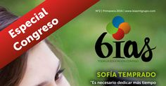 revista-congreso-flipped.pdf