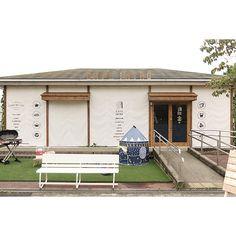 ショップデザイン事例【Cafe Intro】|名古屋の店舗設計&オフィスデザイン専門サイト by EIGHT DESIGN