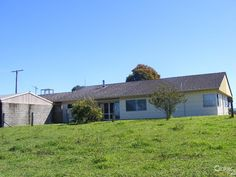 Rural Residential Property for Sale in Lansdowne NSW 2430 - PEACEFUL RURAL CHARM