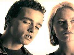 LA LUCE BUONA DELLE STELLE (1987) - Eros Ramazzotti ft Patsy Kensit (off...