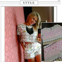 zpr Nova coleção 'Pra Te Ver' Meninas & Cia. !!! . #vemprameninas  #meninascia #newcollection #modafeminina #look #lookdia #fashion #fashionpravocê #ecommerce #vendaonline #comprafeliz #dress #vestido  #pravoce #moda #inspiração #tudolindo #batas #bordadas #camisetas