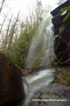 Elk River Falls, Jones Falls, North Carolina, hiking, backpacking, elk river, jones falls, wild turkeys, trail, mountains, river, creeks, out door fun