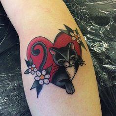 cat_tattoo11.jpg (640×640)